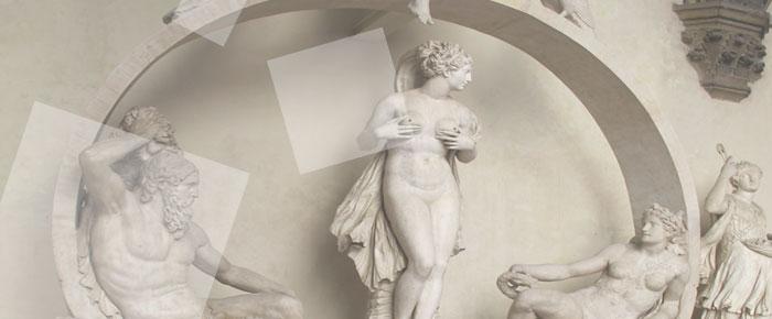 I Grandi Musei